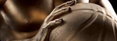 Pulastic, Descol спортивные полы и покрытия